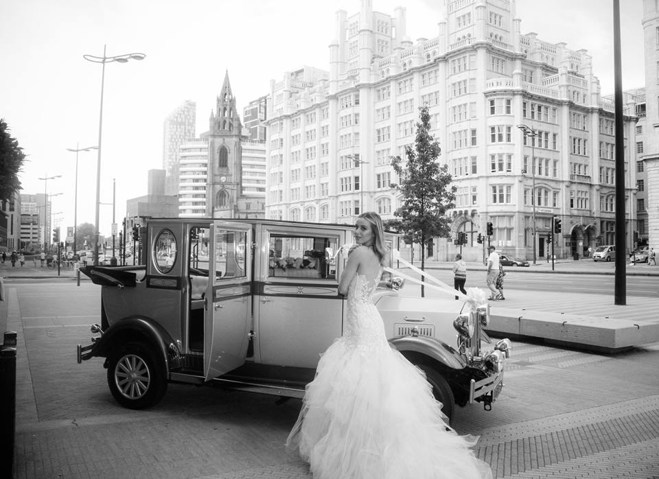 the Wedding Collection 5.jpg