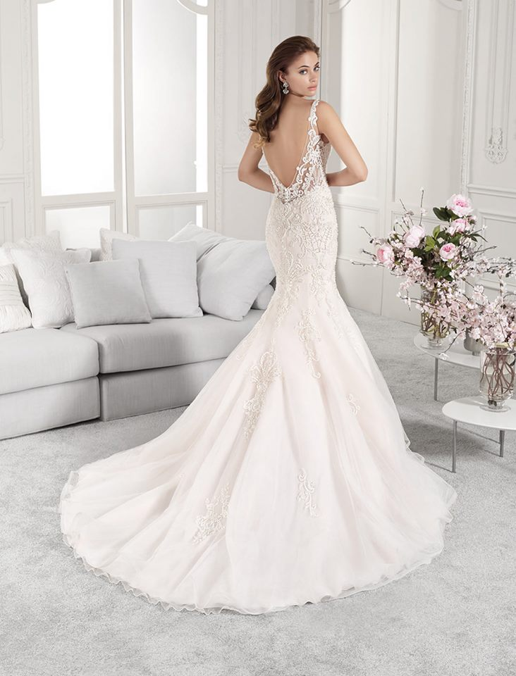 The Wedding Collection.jpg