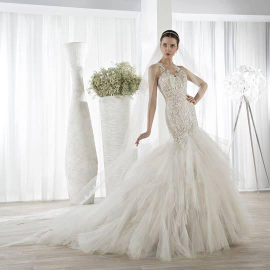 The Wedding Collection.jpg3.jpg