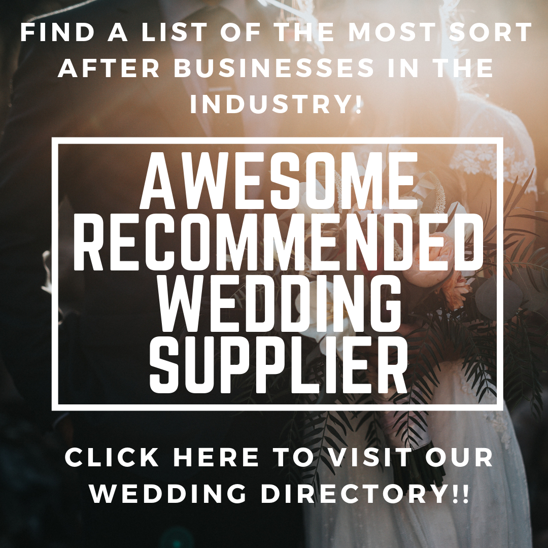 AWESOME RECOMMENDED WEDDING SUPPLIER www.redeventweddingfayres.com.png