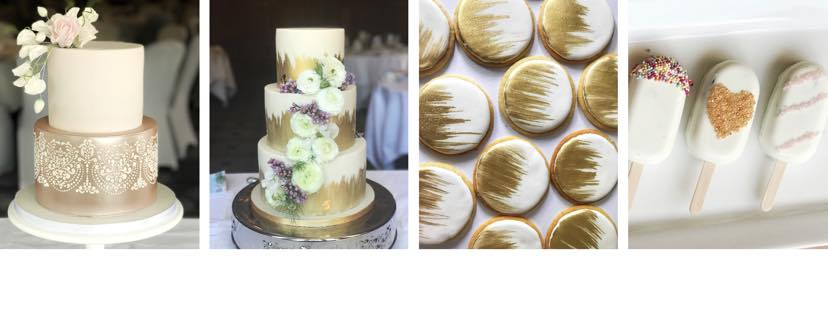 Wedding Cakes by Savanna.jpg