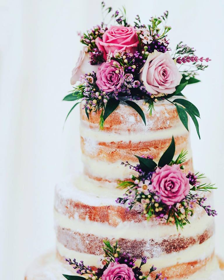 Wedding Cakes by Savanna.jpg2.jpg