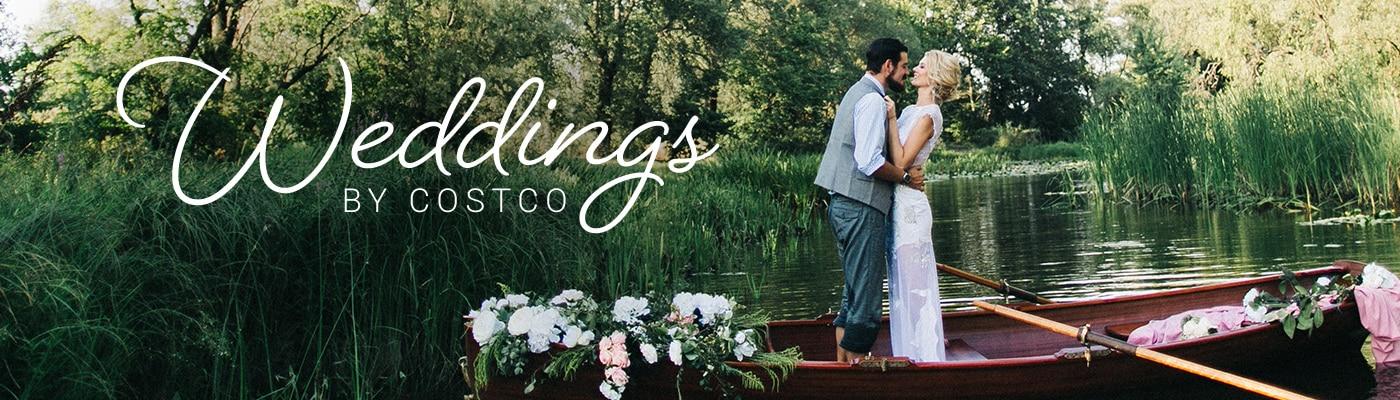costco wedding directory listing Wirral Wedding Business.jpg3.jpg