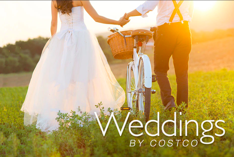 costco wedding directory listing Wirral Wedding Business.png