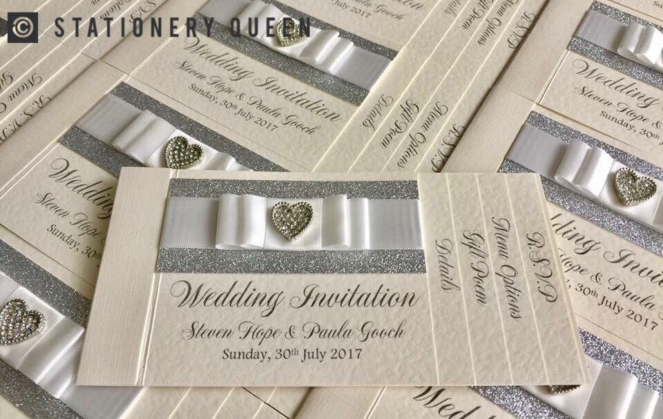 stationery queen wedding directory listing Wirral Wedding Business.jpg