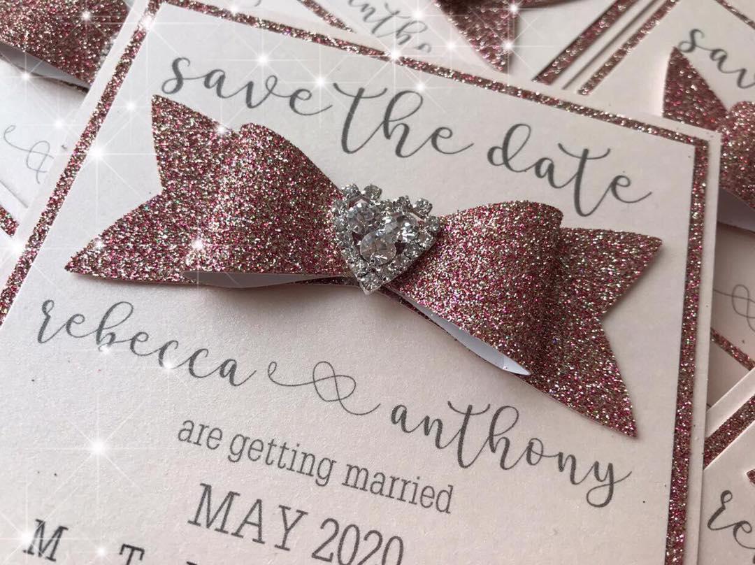 stationery queen wedding directory listing Wirral Wedding Business.jpg2.jpg