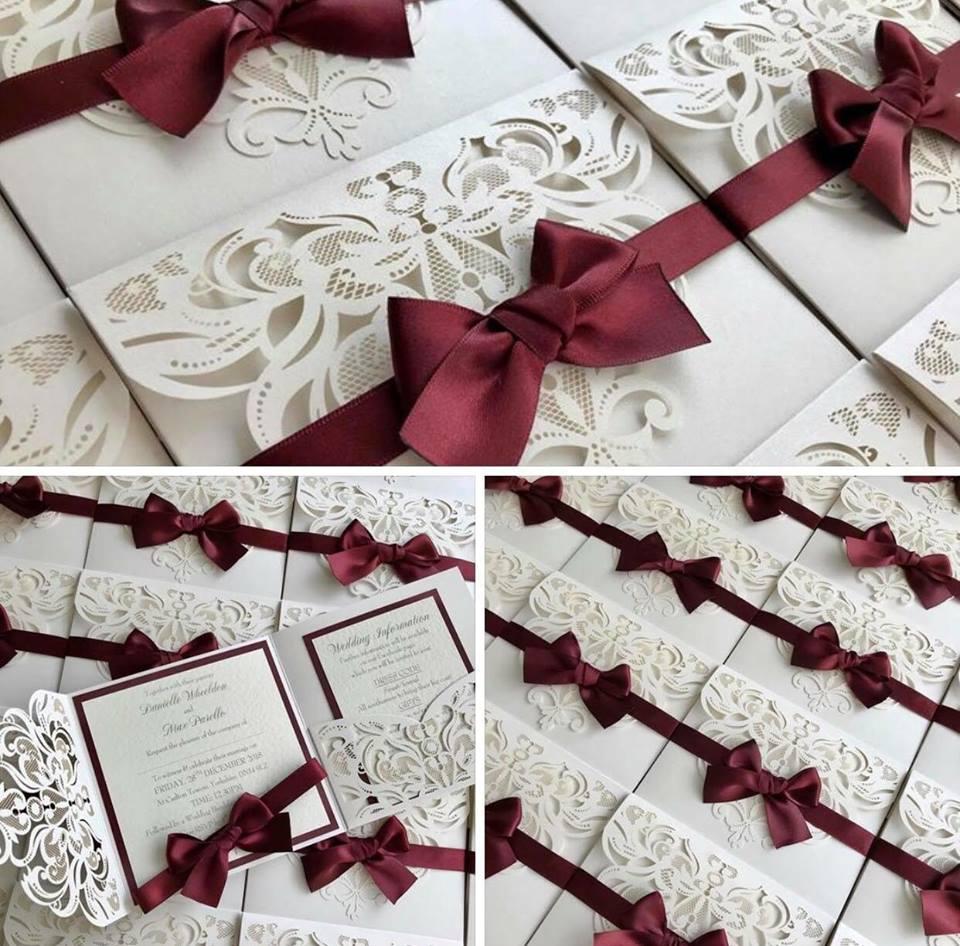 stationery queen wedding directory listing Wirral Wedding Business.jpg3.jpg