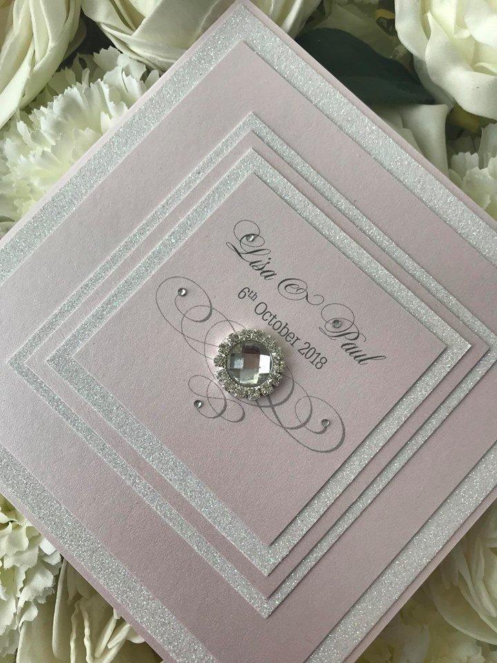 stationery queen wedding directory listing Wirral Wedding Business.jpg4.jpg