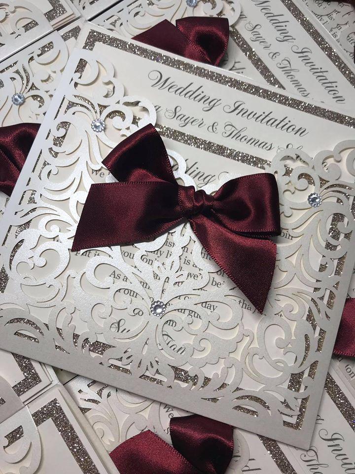 stationery queen wedding directory listing Wirral Wedding Business.jpg5.jpg