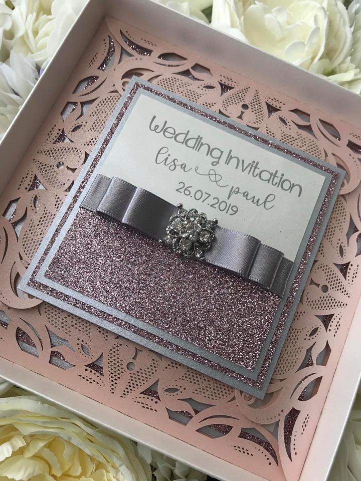 stationery queen wedding directory listing Wirral Wedding Business.jpg6.jpg