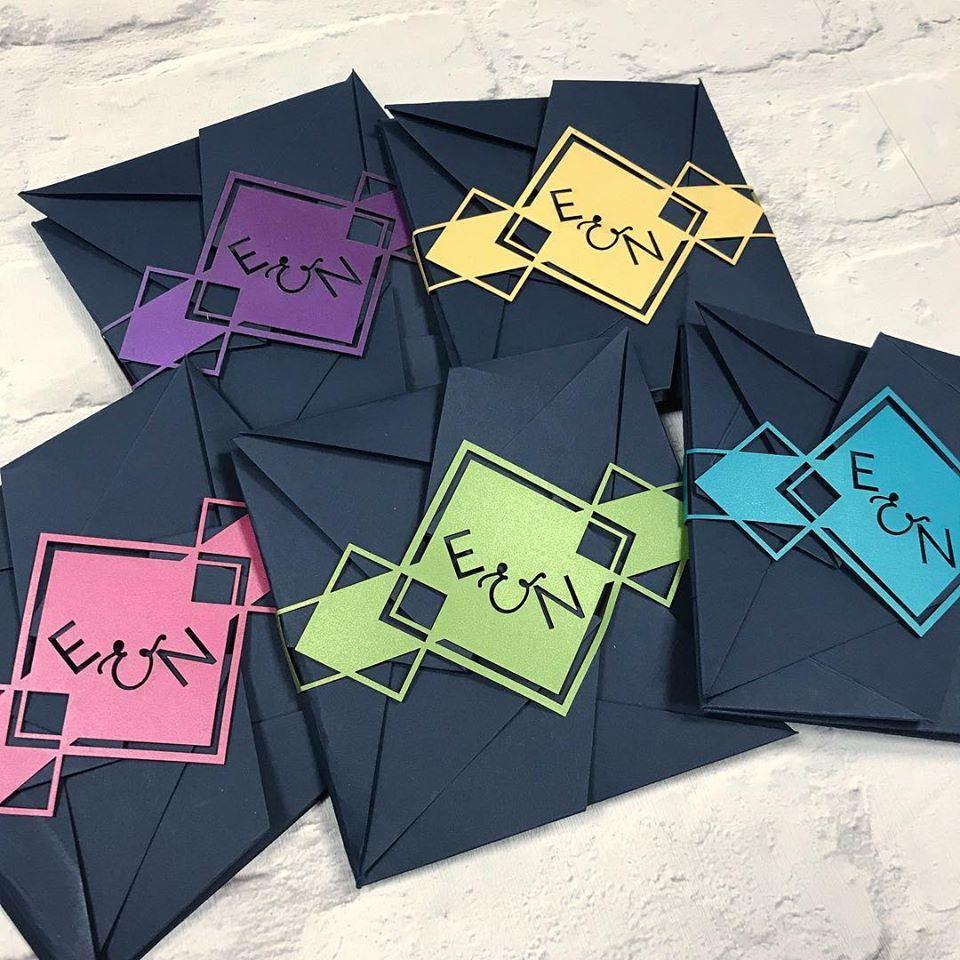 Amy Elizabeth Designs Liverpool Wedding Supplier Stationery www.redeventweddingfayres.com.jpg4.jpg