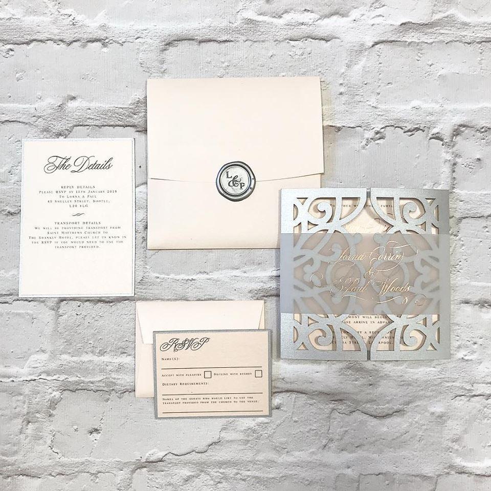 Amy Elizabeth Designs Liverpool Wedding Supplier Stationery www.redeventweddingfayres.com5.jpg