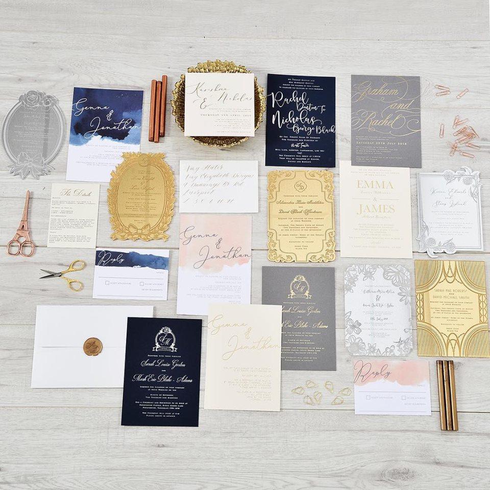 Amy Elizabeth Designs Liverpool Wedding Supplier Stationery www.redeventweddingfayres.com7.jpg
