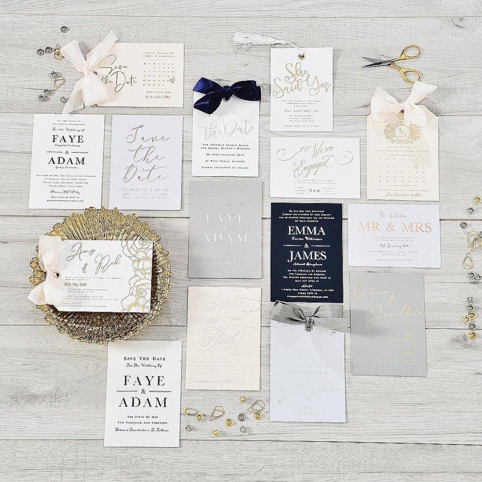 Amy Elizabeth Designs Liverpool Wedding Supplier Stationery www.redeventweddingfayres.com6.jpg