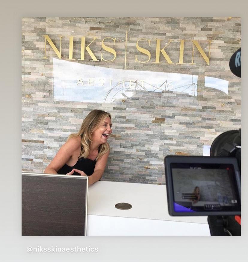 Niks Skin beauty & aesthetics Liverpool beauty www.redeventweddingfayres.com.jpg4.jpg