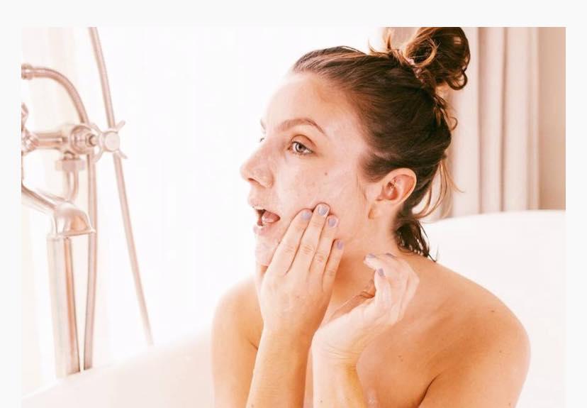 Niks Skin beauty & aesthetics Liverpool beauty www.redeventweddingfayres.com.jpg5.jpg