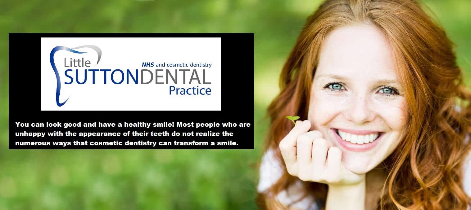 Little Sutton Dental Practice.jpg