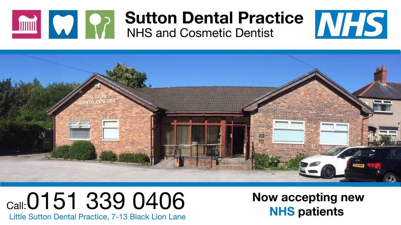 Little Sutton Dental Practice.jpg2.jpg