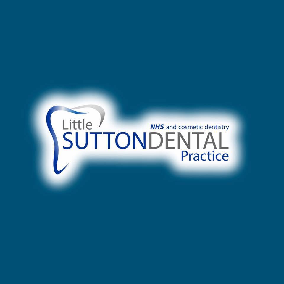 Little Sutton Dental Practice.jpg3.jpg