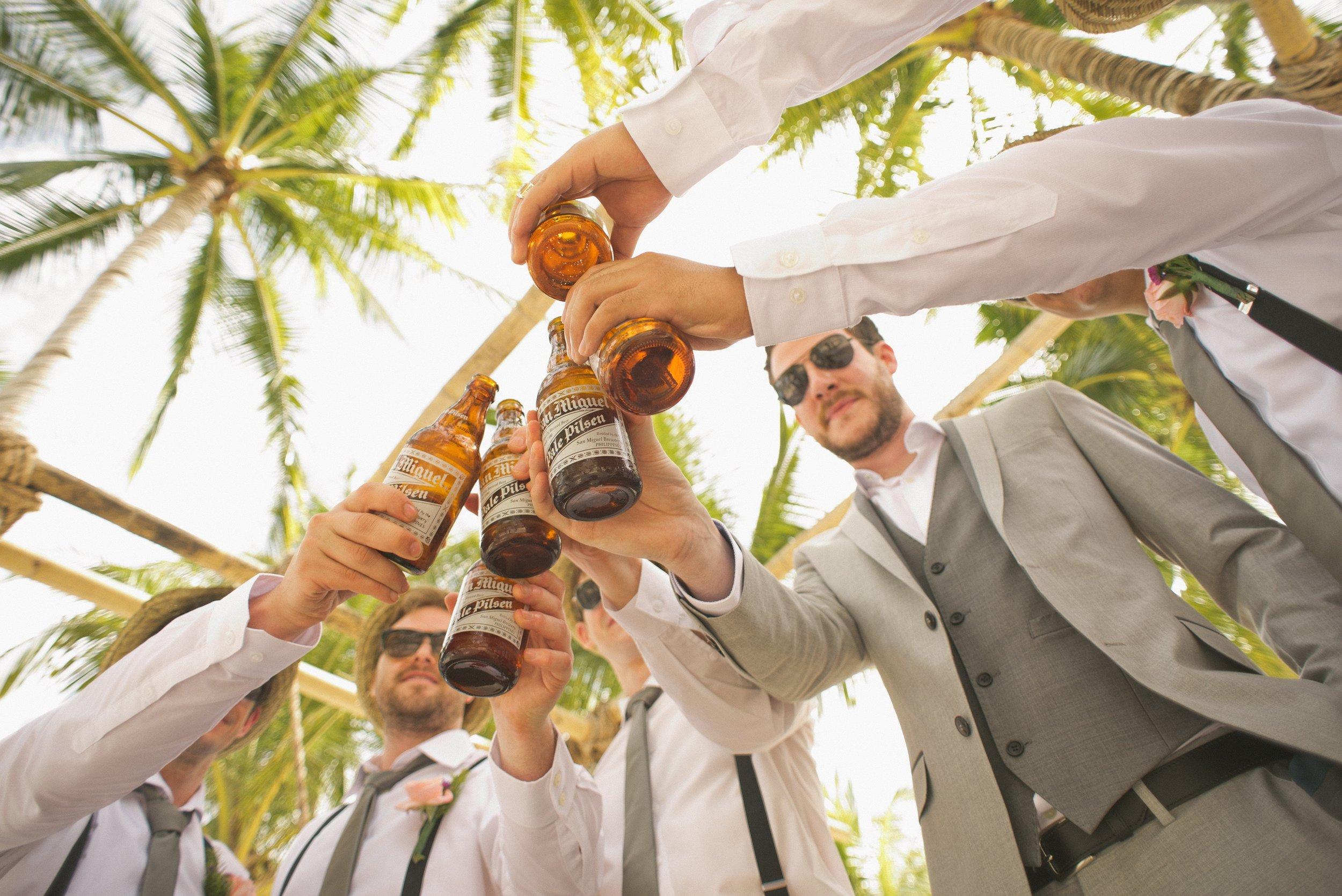 www.redeventweddingfayres.com/blog