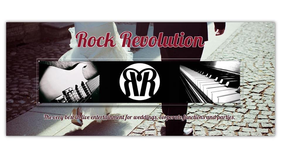 Rock revolution www.redeventweddingfayres.com:blog  2.jpg