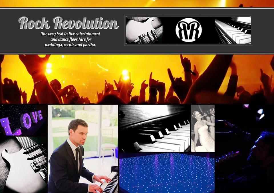 Rock revolution.jpg