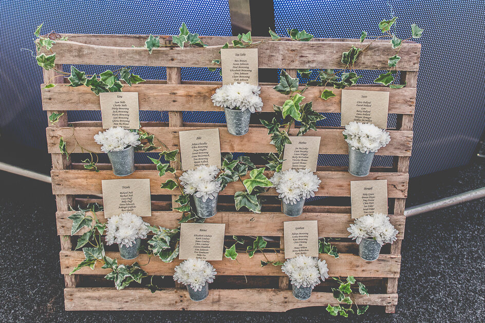 10+Alternative+DIY+Wedding+Seating+Table+Plans+%26+Table+Decor+Ideas+for+your+wedding+day%21