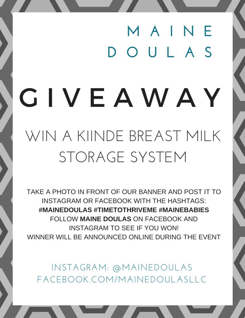 giveaway_breast_milk_storage_pumping_portland_maine.jpg