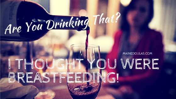breastfeeding_alcohol_how_long_to_wait.jpg