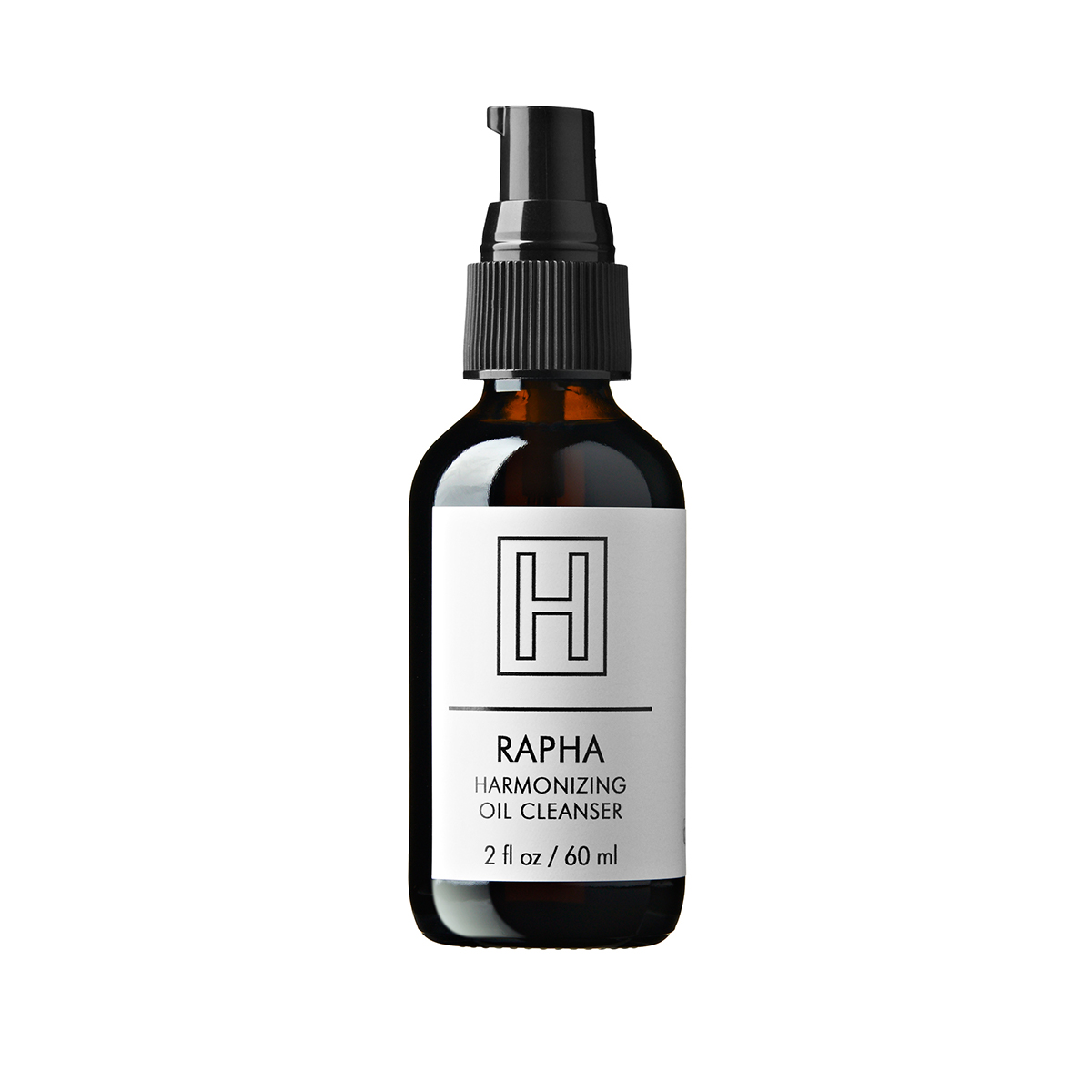 H is for Love Oil Cleanser.jpg