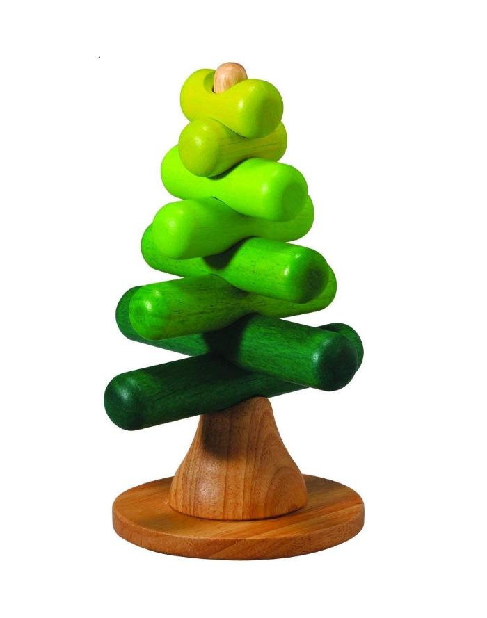 Stacking Tree Kids Gifts.jpg