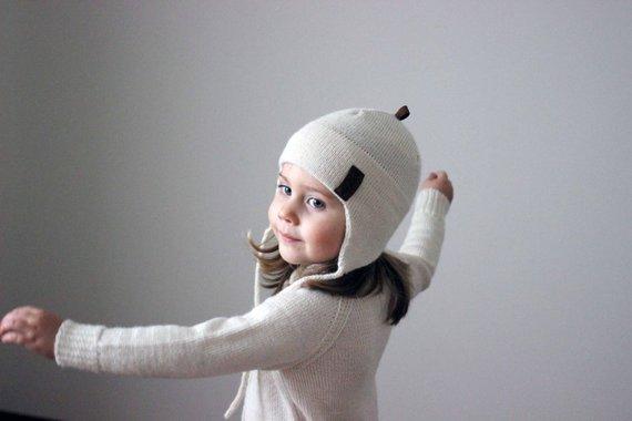 Wool Hat Ekuboo.jpg