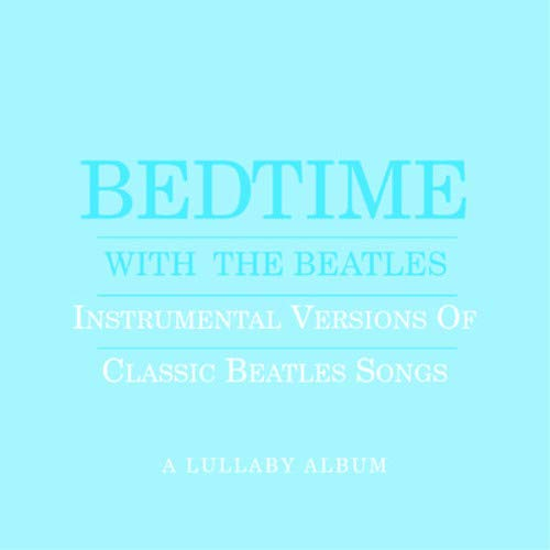 Bedtime With the Beatles.jpg