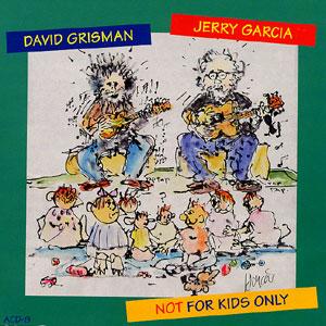Not_For_Kids_Only.jpg
