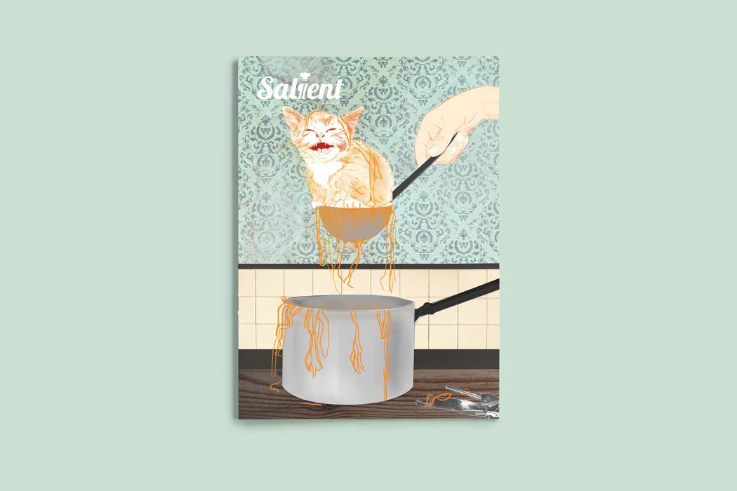 Salient-cuisine-cover1.jpg