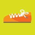 Shoe-Hope-Clinic1.png