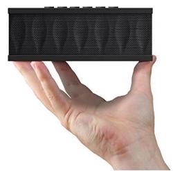 Photive CYREN Portable Wireless Bluetooth Speaker