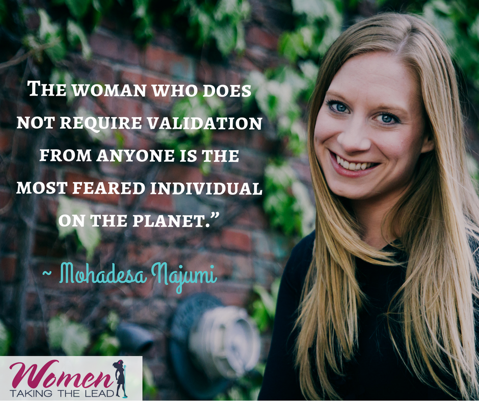 153- Abbie McGilvery Facebook Quote.png