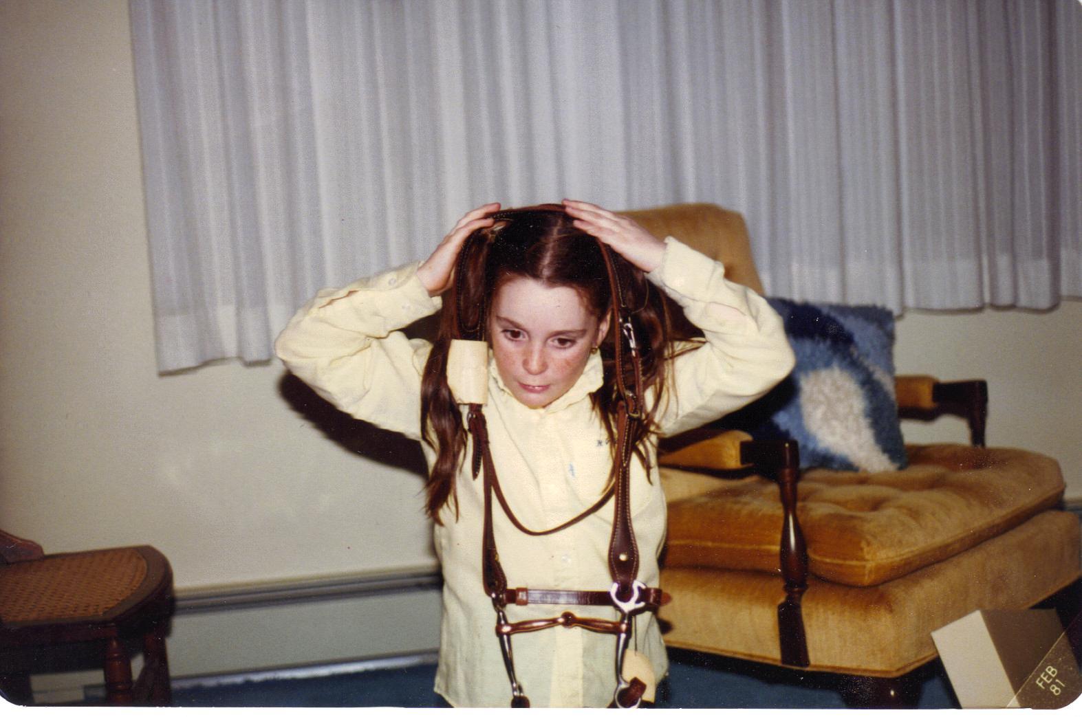 Heidi As Child (1).jpg
