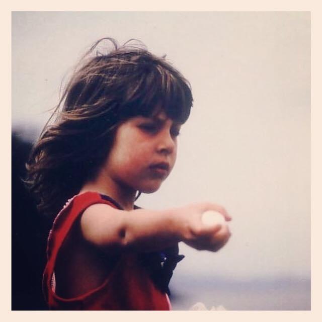 young sarah.jpg