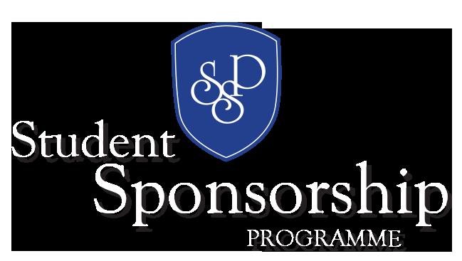 student_sponsorship_programme.png