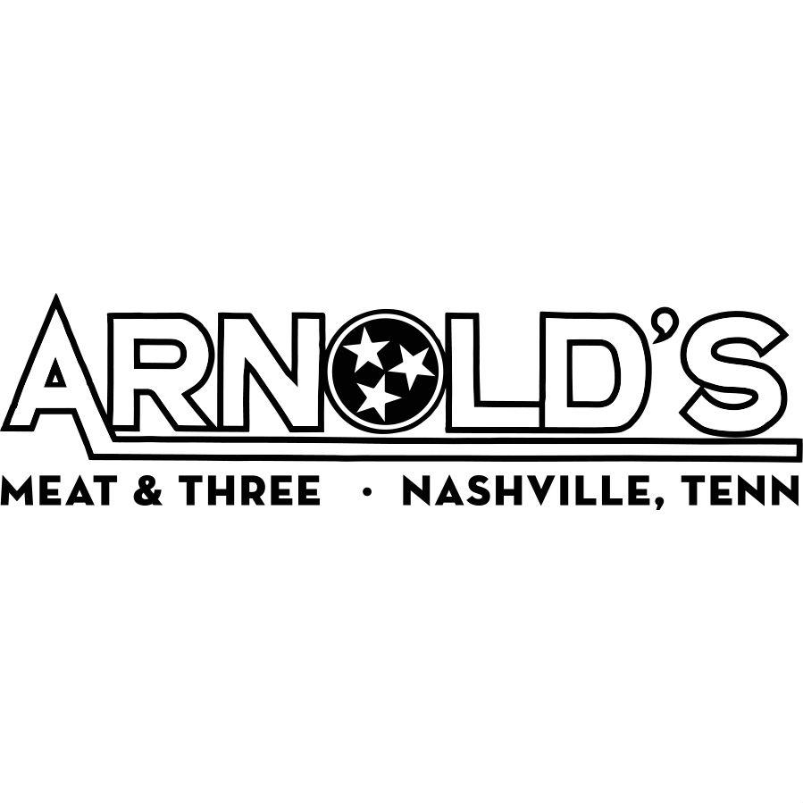 Arnolds_Logo_Black.jpg