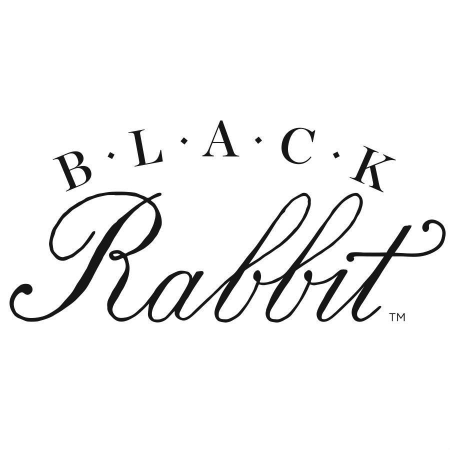 BlackRabbit_Logo_Black.jpg