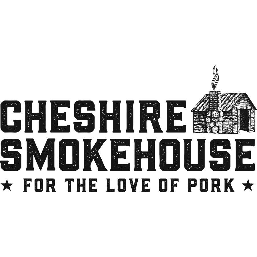 CheshireSmokehouse_Logo_Black.jpg