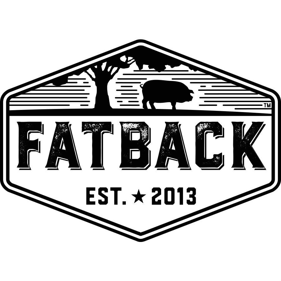 Fatback_Logo_Black.jpg