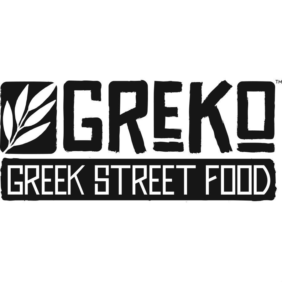 GReKo_Logo_Black.jpg