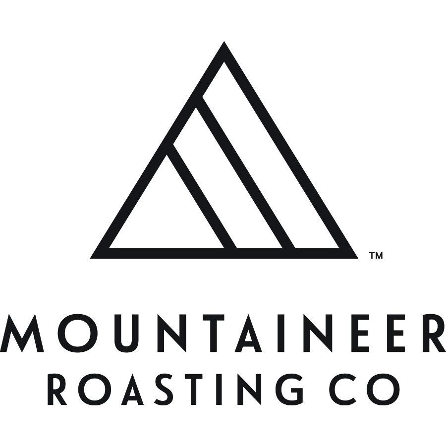 MountaineerRoasting_Logo_Black.jpg