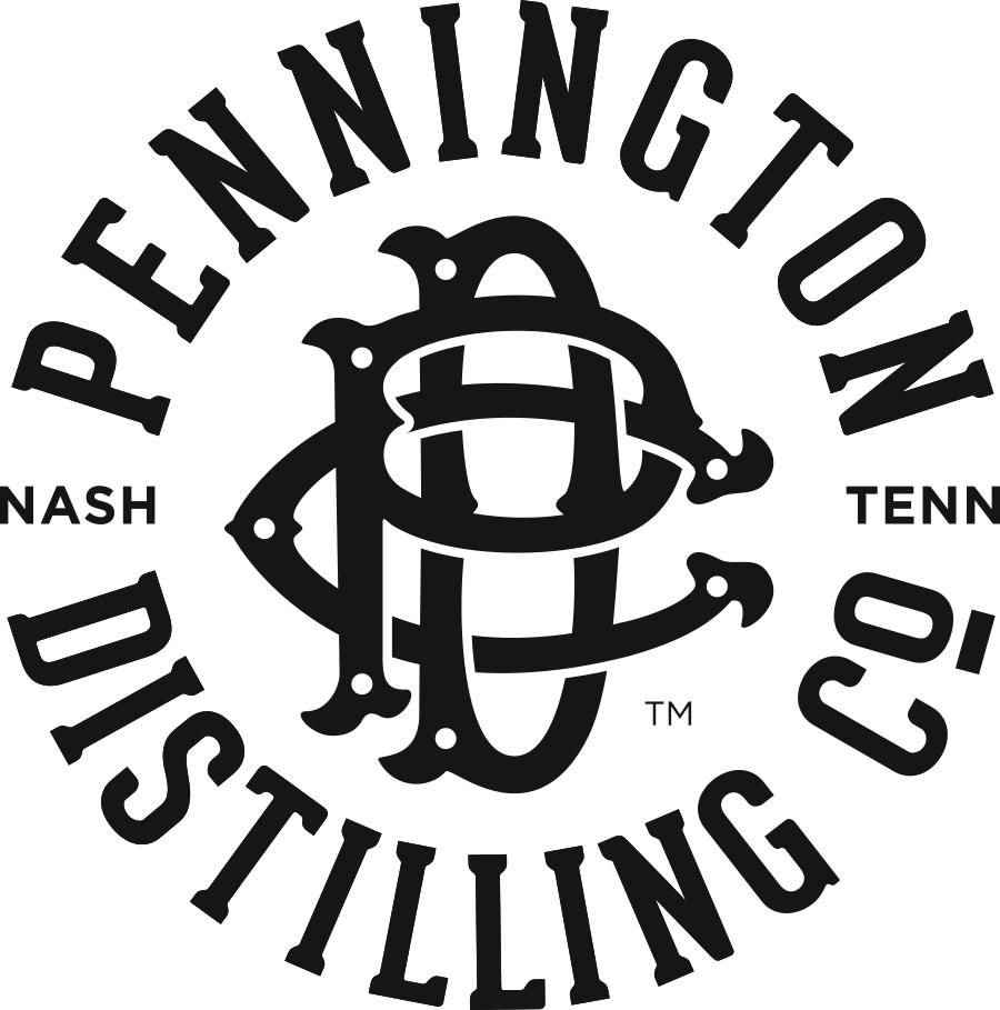 PenningtonDistillingCo_Logo_Black.jpg
