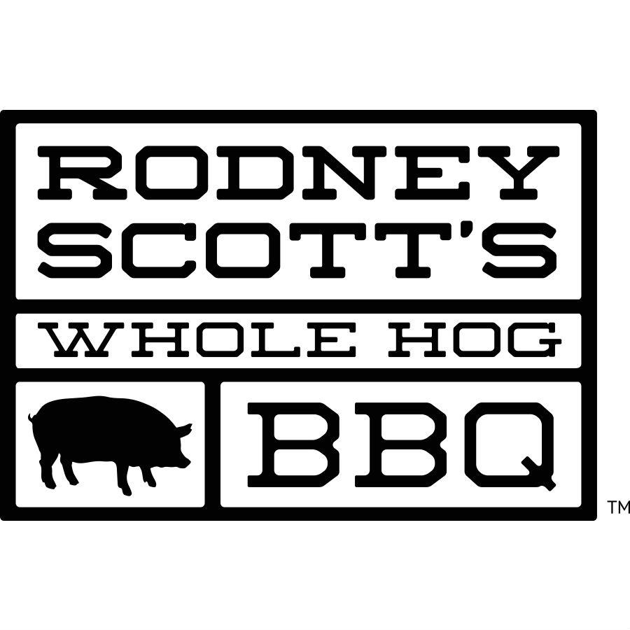 RodneyScotts_Logo_Black.jpg