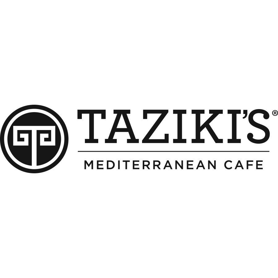 Tazikis_Logo_Black.jpg